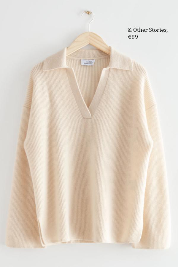где купить теплый свитер (10)