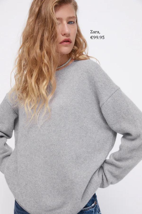 где купить теплый свитер (2)
