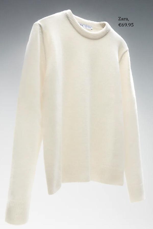 где купить теплый свитер (3)