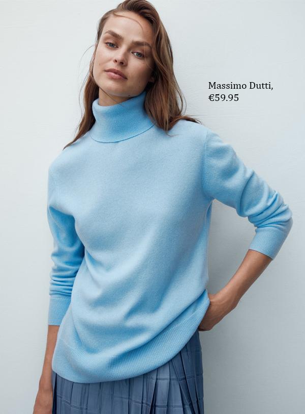 где купить теплый свитер (4)