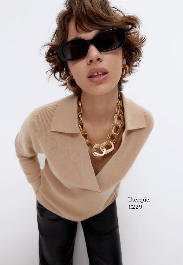 где купить теплый свитер (5)