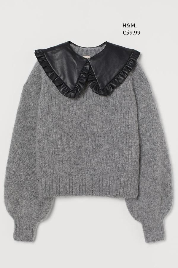 где купить теплый свитер (7)