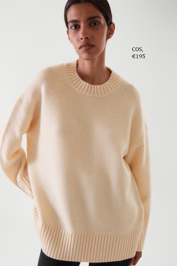 где купить теплый свитер (8)