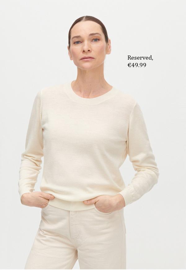 где купить теплый свитер (9)