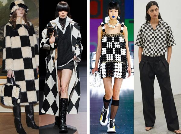 Stand, Valentino, Dolce&Gabbana, Maggie Marilyn