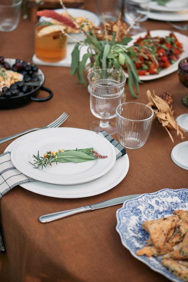 Zara Home Miss Maggie's Kitchen (2)