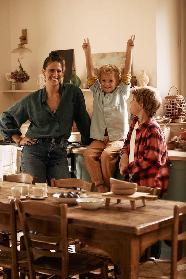 Zara Home Miss Maggie's Kitchen (4)