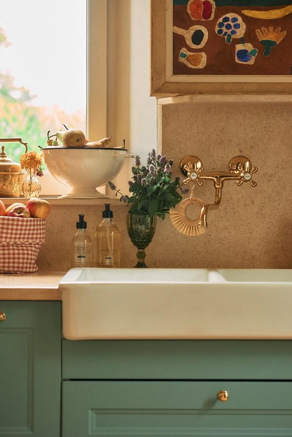 Zara Home Miss Maggie's Kitchen (5)
