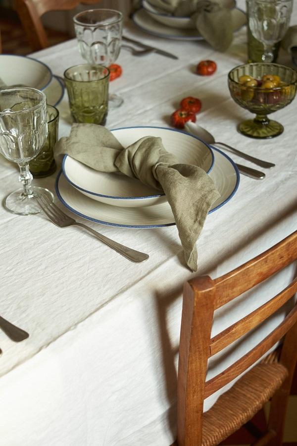 Zara Home Miss Maggie's Kitchen (8)