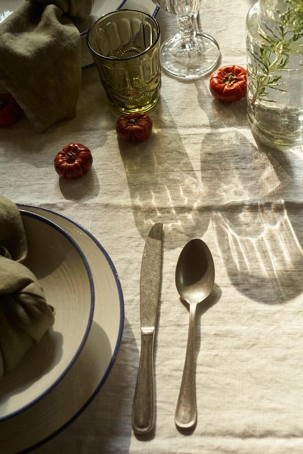 Zara Home Miss Maggie's Kitchen (9)