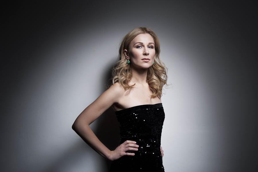 Jevgenia Makarova (1)